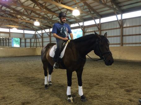 Horseytime21_medium