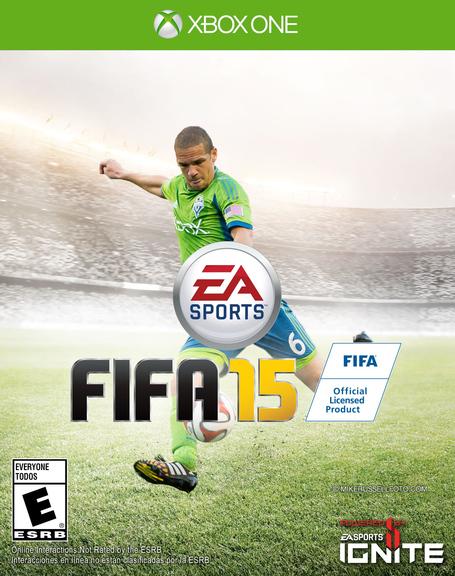Fifa15xboxone_alonso_medium