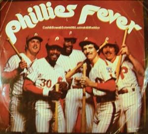 Phillies_fever_medium