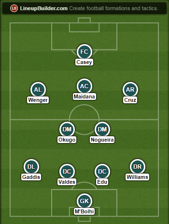 Preview_lineup_fire_game_3_medium
