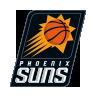 Suns_logo_medium_medium