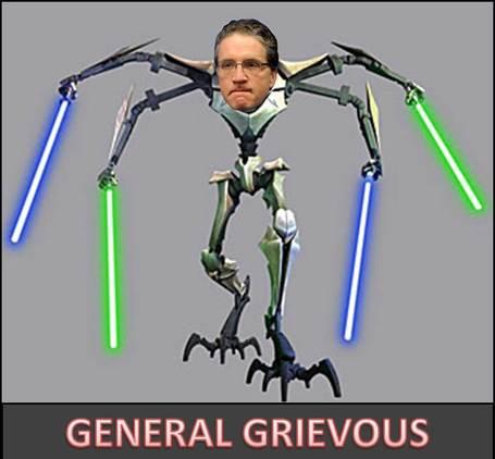 General_grievous_lombardi_medium