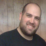 Bill_hanstock_headshot