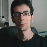 New-avatar-163307