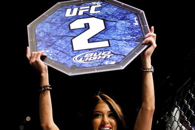 nascar odds to win championship ufc 145 results
