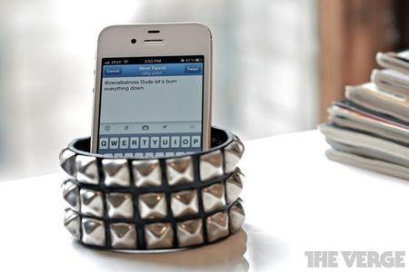 twitter rage bracelet 1020