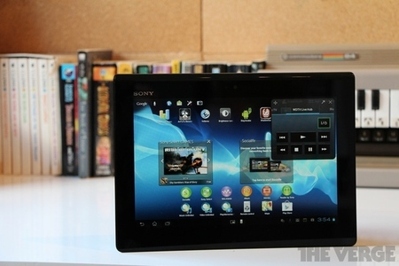 Sony Xperia Tablet S (1024px)