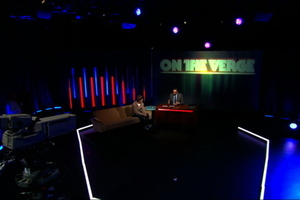 OTV 10
