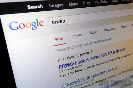 prweb