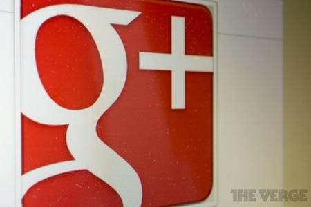 google plus logo 1020 stock
