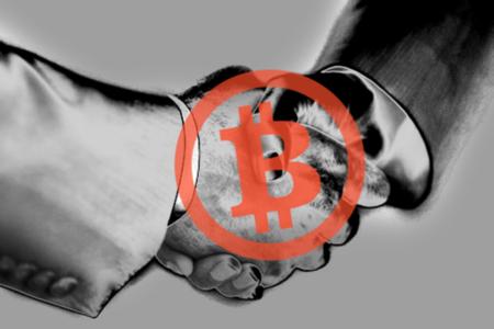 bitcoin_lead