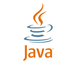 java_logo_640_large_large.jpg