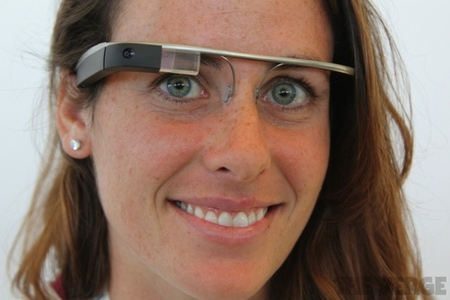 google project glass stock 1020