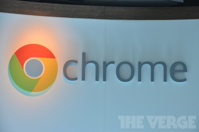 chrome browser download for mobile