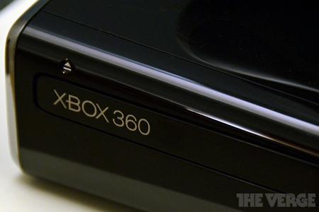 Xbox 360 stock