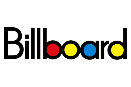billboard logo 640
