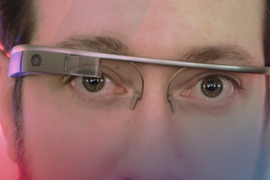 google glass nt