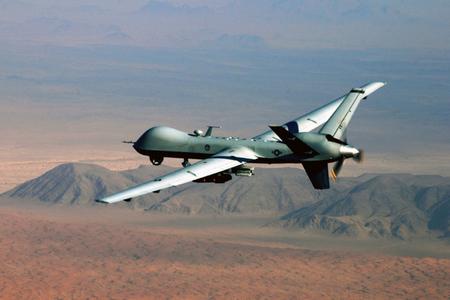 drone (public domain)