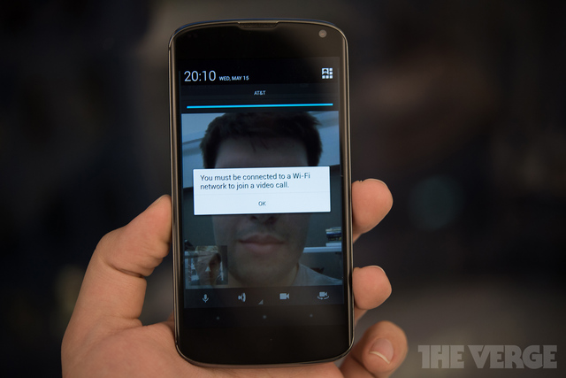 free facebook chat download for samsung mobile