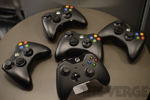 Xbox One controllers (560px)