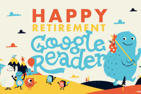 Feedly Google Reader Retirement