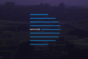 detours teaser