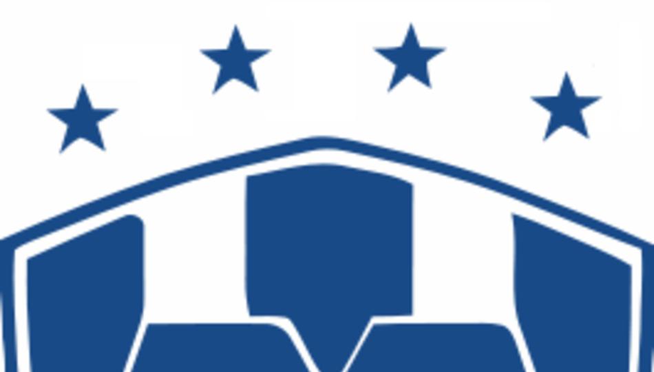 TorschГјtzenliste Primera Division