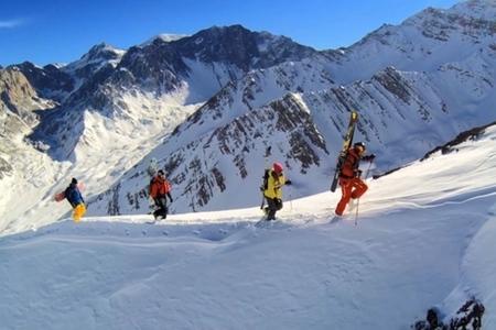 gopro-skiing