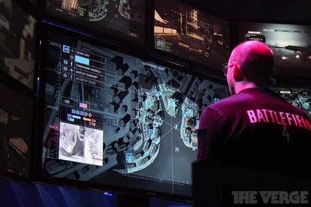 Battlefield 4 stock e3 2013 1020