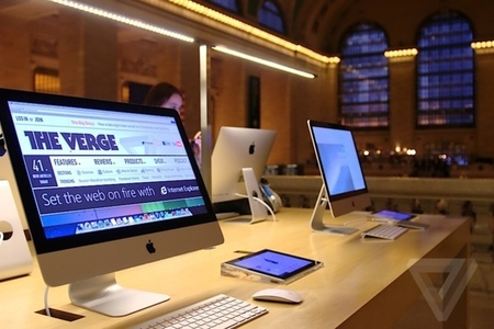 apple store grand central10