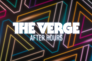 Vergecast After Hours