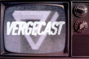 The_vergecast_large_medium