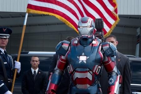 Iron Man 3 America (1024px)