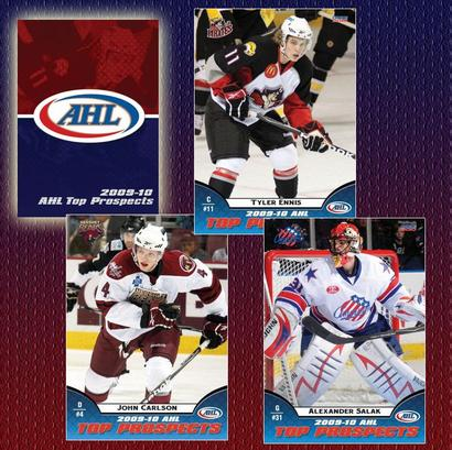 Ahl_top_prospects_2009-2010