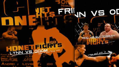 Hdnet_fights