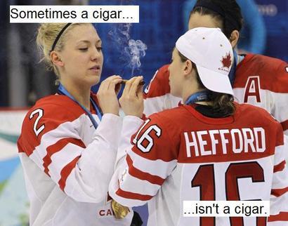 Slgt_cigar-1