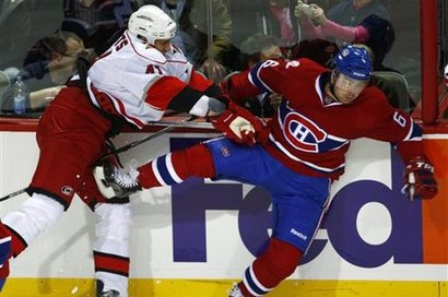 52323_hurricanes_canadiens_hockey