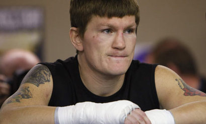 British-boxer-hatton-prep-001