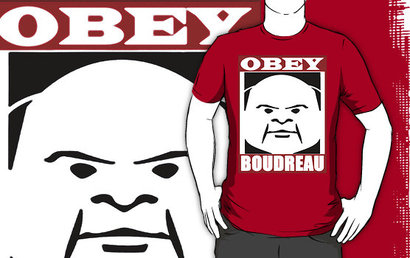 Work.4064610.6.fig_red_mens_fbfbfb.obey-boudreau