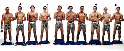 Alg_nude-golfers