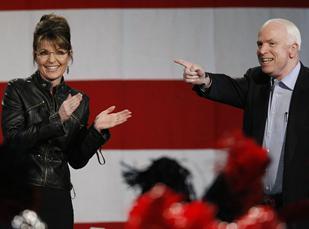 Palin-fridayx-front-standard