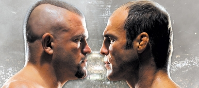 Ufc-57-liddell-couture