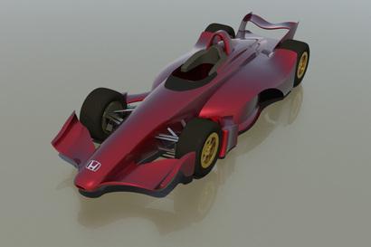 Indycar-modo-6a-25mar10