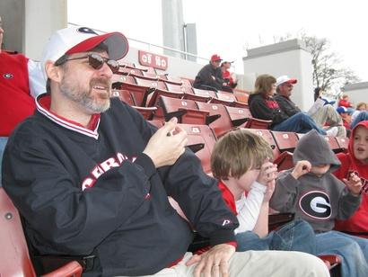 3_14_2010_georgia_baseball_game