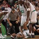 League_source_paul_pierce_has_a_broken_foot