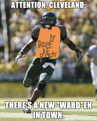 Tj-ward-attention-cleveland-theres-a-new-warden-in-town
