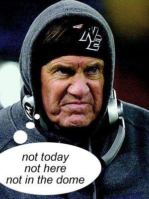 Bill_belichick_funny_pic