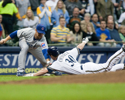 20100423_mlb-cubsvsbrewers_0435