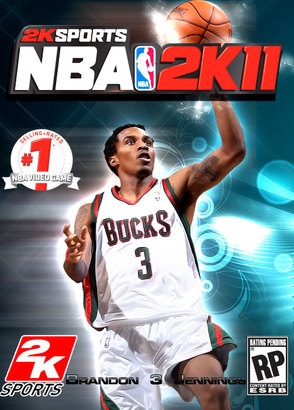 Nba_2k11_by_cuca24