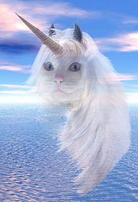 Kittyunicorn